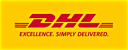 dhl_domestico-espresso_door-door_it.png